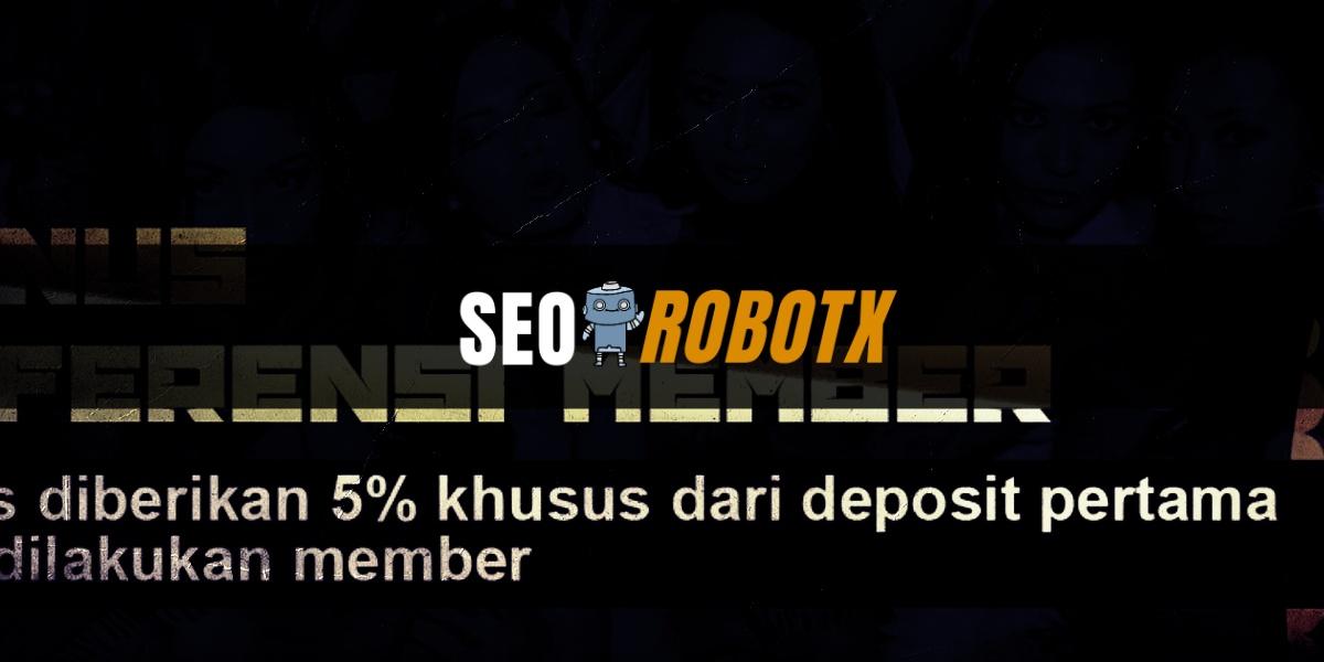 Menghemat UanSaat Main Casino Online