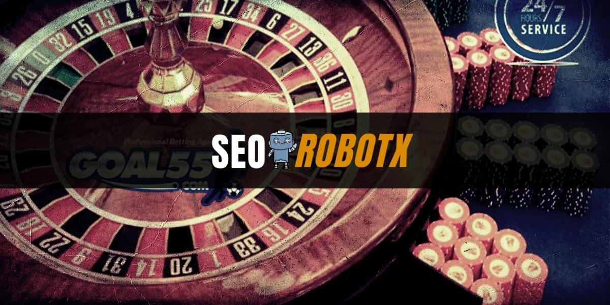 Casino Online dengan Keuntungan Besar