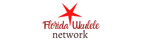 FLORIDA UKULELE NETWORK