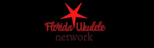FLORIDA UKULELE NETWORK